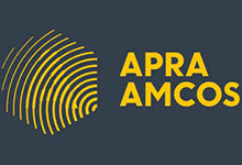 Agencies - APRA AMCOS