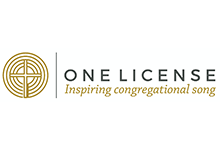 Copyright - One License